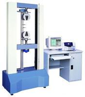 鋁型材抗壓強度試驗機