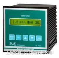 水质硬度检测仪 IC7685-I