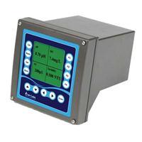 水质在线多参数检测仪 MP1000