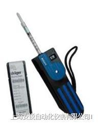 德尔格检测管系统 二氧化碳检测管