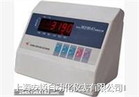 电子称、台秤仪表XK3190-A7  XK3190-A7