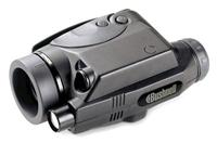 2.5x42mm单筒夜视仪 2.5x42mm单筒夜视仪