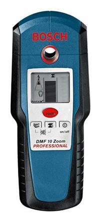 博世DMF10ZOOM墙体探测仪 DMF10ZOOM