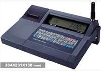 吊钩秤仪表XK3190-H2B XK3190-H2B