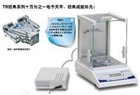 电子天平 TB-25