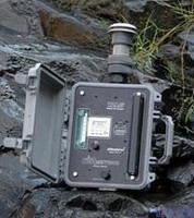 便携式PM10空气粉尘采样器 PM10