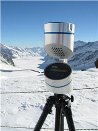 空气微生物采样器 MAS-100