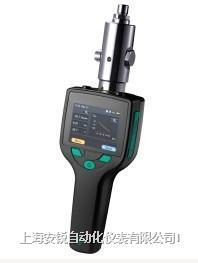 便携式露点传感器DP500 DP500