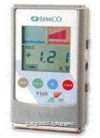 维修FMX-003静电电压测试仪
