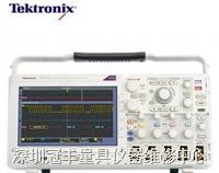 维修示波器DPO3014