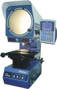三丰投影仪维修 PJ-A3000
