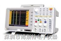 现货供应OWON利利普MSO8102T数字示波器 MSO8102T
