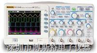 现货供应RIGOL普源DS1104B数字示波器 DS1104B