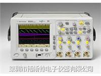 美国安捷伦DSO6014A 数字示波器 DSO6014A