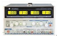 直流穩壓電源 APS1501T