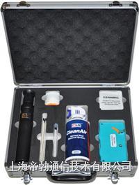 光纖清潔工具 AFCLN2T3