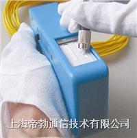 卡帶式光纖清潔器 AF-CLN2-001