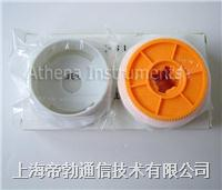 卡帶式光纖清潔器替換芯  CNdib