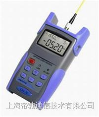 高級穩定光源,輸出功率可調穩定光源,光功率顯示穩定光源,高檔手持式穩定光源 ADS316