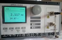 功率可调型高精度台式稳定光源  ADS148