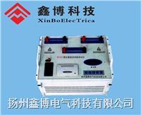 變壓器直流電阻測試儀 BF1613