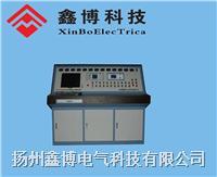 全自動變壓器綜合試驗系統 BF1619