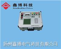 高壓開關機械特性測試儀 BF1627