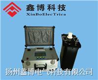 超低頻高壓發生器 BF1686