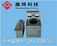 三倍頻電源發生器 BF1636
