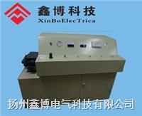 全自動控溫電纜干燥機 BF1875
