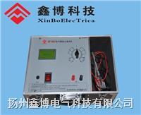BF1692-I煤礦雜散電流檢測儀 BF1692-I
