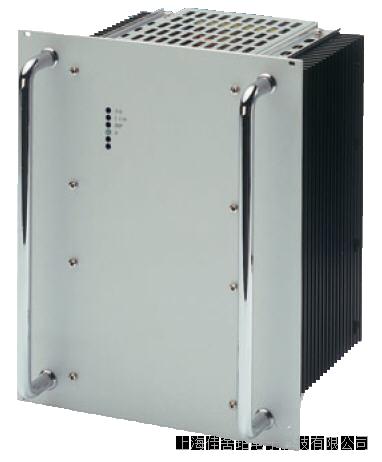 1000VA,宽温加固DC/AC正弦波逆变器,40-640VDC 范围输入电压任意可选