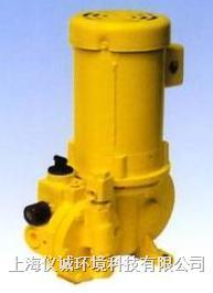 MILTONROY液壓隔膜計量泵 RB090
