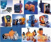 普羅名特計量泵 VAMD04120