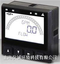 美國原裝+GF+signet品牌9900變送器 9900