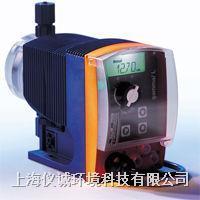 Gamma/L系列精密計量泵 GALA