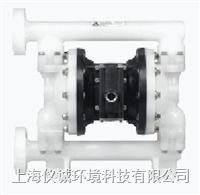 ARO氣動隔膜泵1英寸 PX10