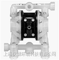 英格索蘭氣動泵EXP1/2非金屬隔膜泵 PD03