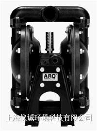 PRO系列1寸金屬隔膜泵 6661
