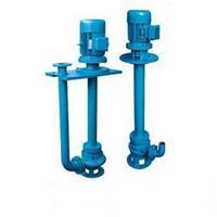 YW無堵塞排污泵 100 YW 100-15-7.5 PB