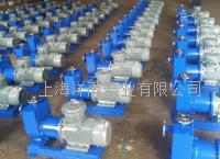 自吸式磁力泵 ZCQ25-20-115;ZCQ32-25-115;ZCQ32-25-145