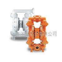 氣動隔膜泵 QBY-25 QBY-40 QBY-50