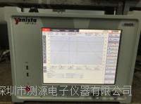 OSA20光学频谱分析仪