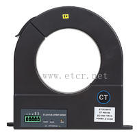 ETCR080KD開合式直流漏電流傳感器 ETCR080KD