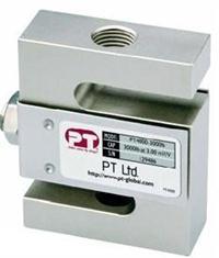 日本ASAHI傳感器 PT4000拉力傳感器 PT4000拉力傳感器
