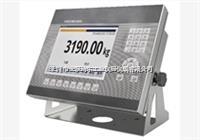 XK3190-DS9數字顯示儀表 XK3190-DS9