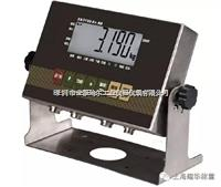 上海耀華XK3190-EX-A8全不銹鋼本安型防爆儀表 上海耀華XK3190-EX-A8全不銹鋼本安型防爆儀表