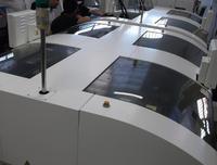 深圳将到松下CM402贴片机模组化松下贴片机多台
