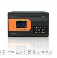 組合式抗擾度測試儀CCS 500 CCS 500