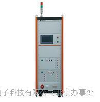 全自動雷擊浪涌模擬器SG 5010H SG 5010H
